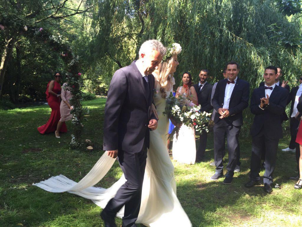 boda-magali-sergio-aquintadaagua