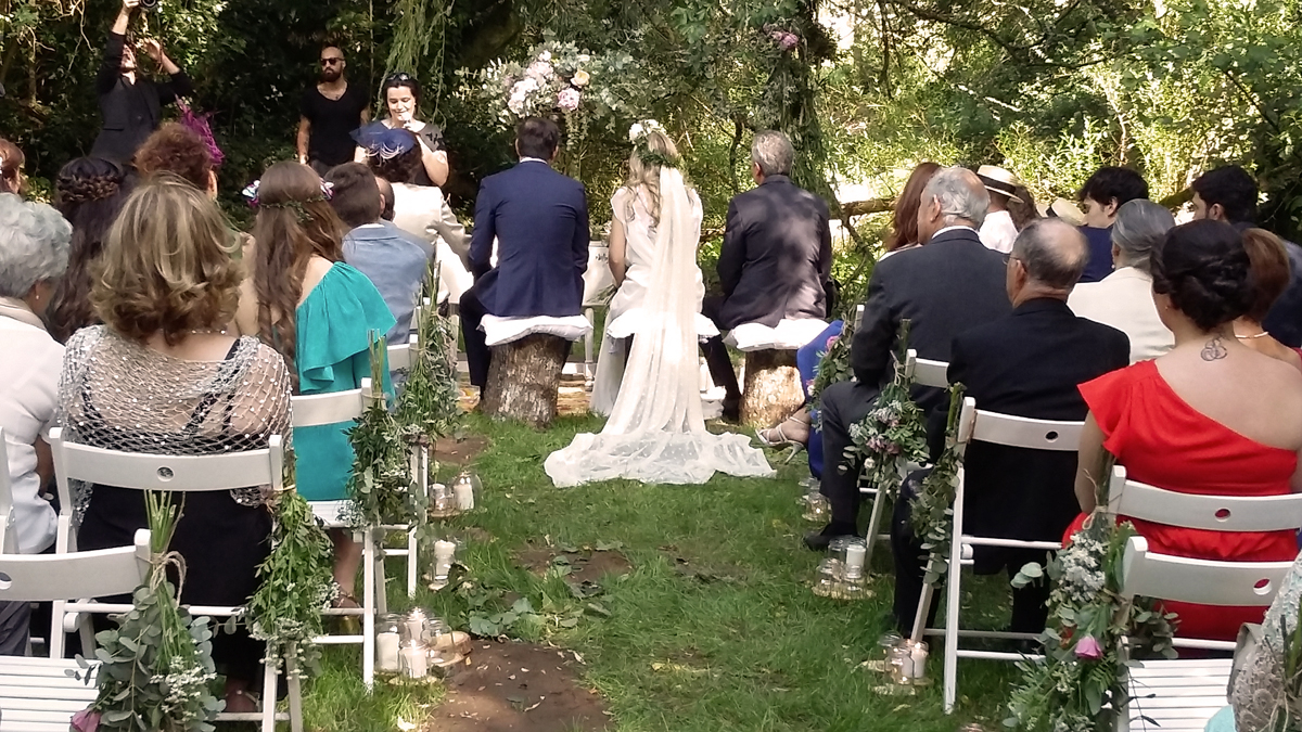 boda-magali-sergio-aquintadaagua-14