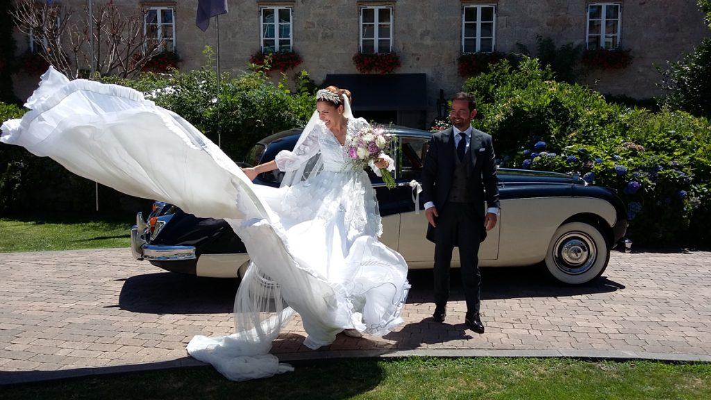 boda-angelica-fran
