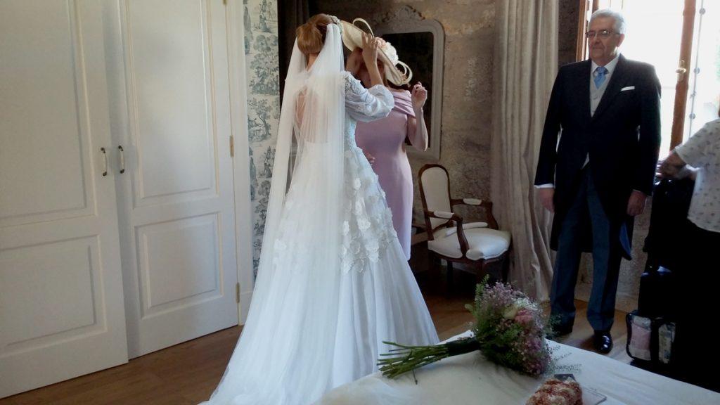 boda-angelica-fran-novia-vestido