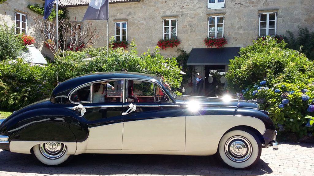 coche-boda-angelica-fran