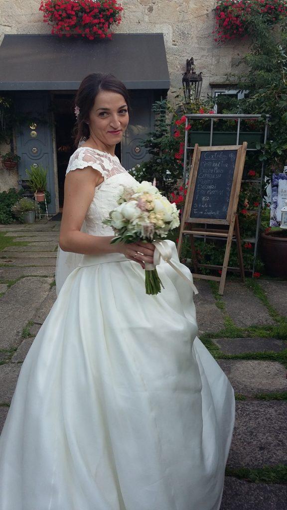 boda-ana-julio-novia