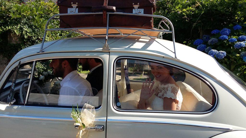 boda-ana-julio-novia-coche