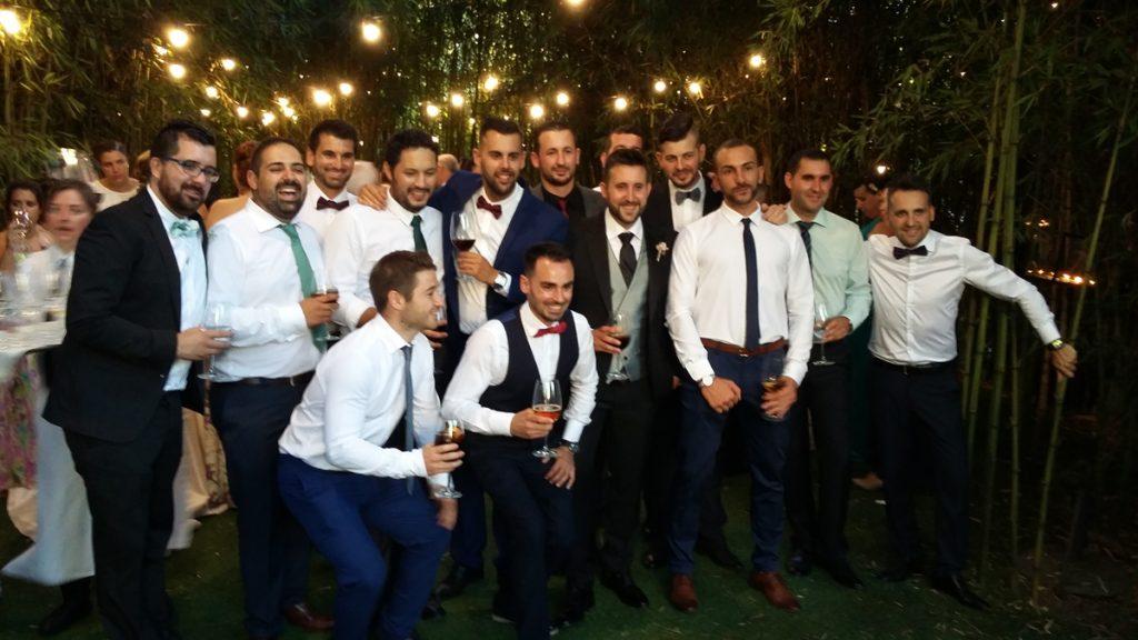 boda-aquintadaauga-iria-alex-2