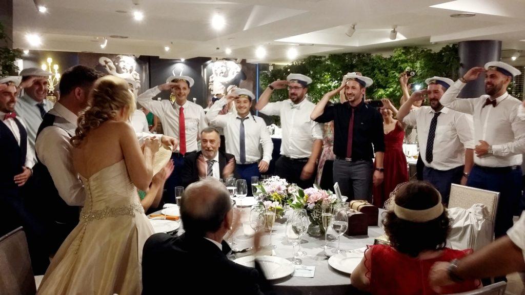 boda-aquintadaauga-iria-alex-3
