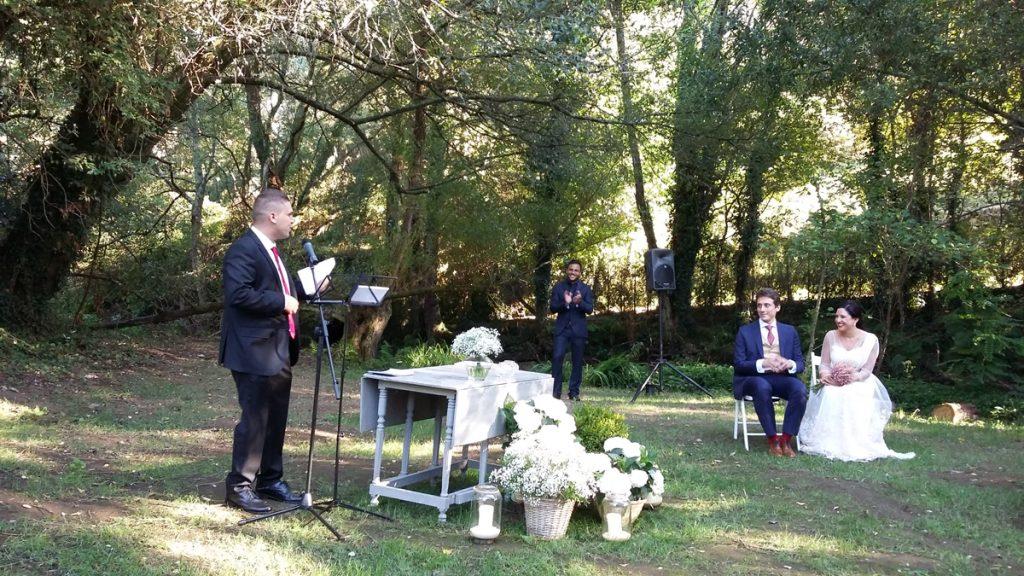 ceremonia-boda-laura&diego-aquintadaauga