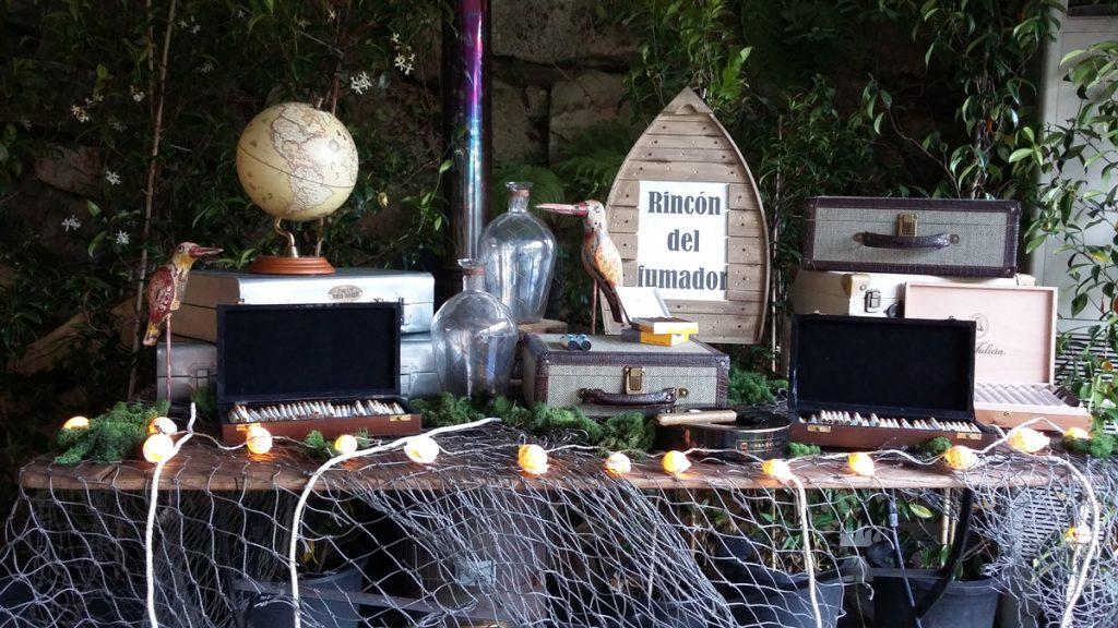 decoracion-boda-aquintadaauga-iria-alex-2