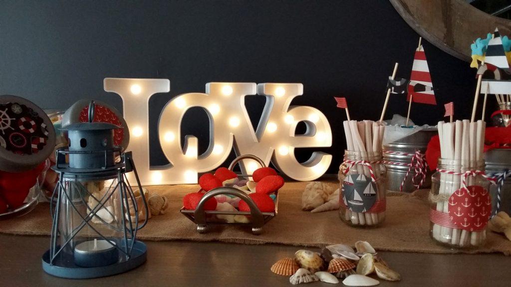 decoracion-boda-aquintadaauga-iria-alex-4