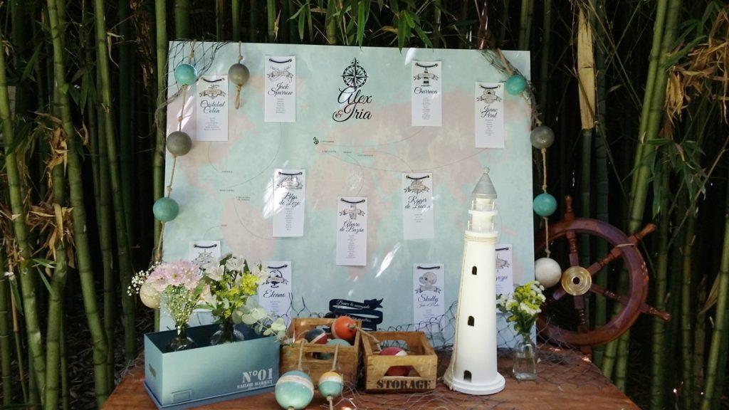 decoracion-boda-aquintadaauga-iria-alex-7