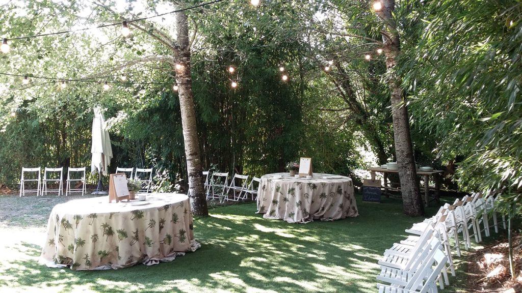 finca-bodas-aquintadaauga-ana&julio