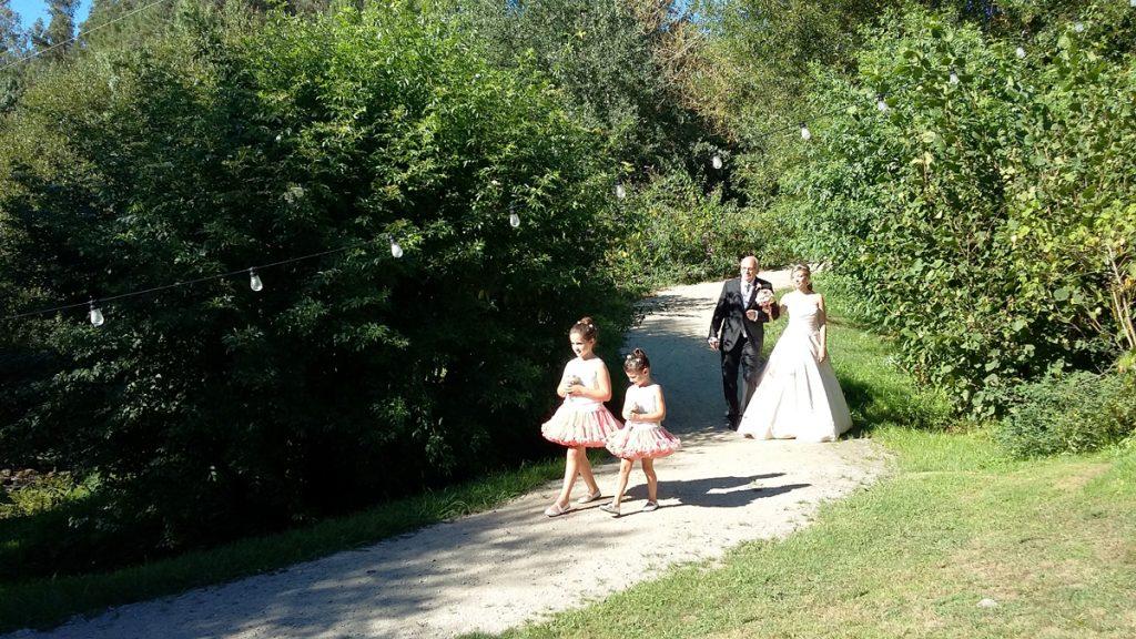finca-bodas-aquintadaauga-iria-alex-13