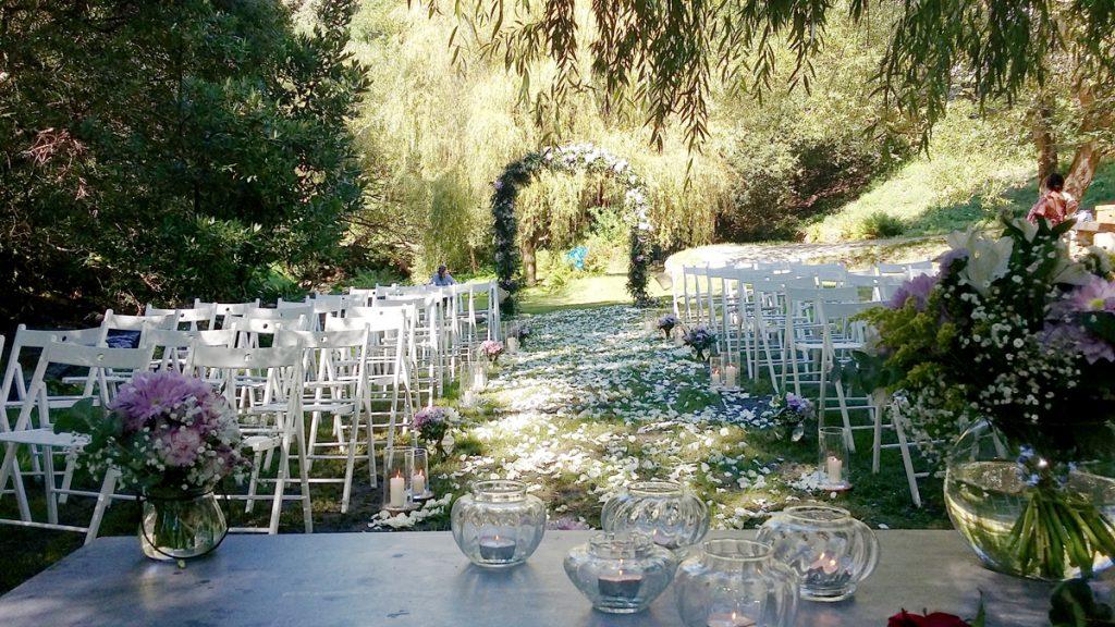 finca-bodas-aquintadaauga-iria-alex-14