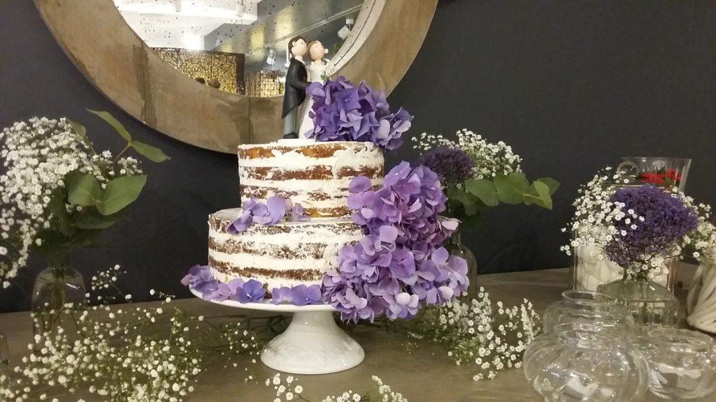 sara&fran-mesadulce-bodas