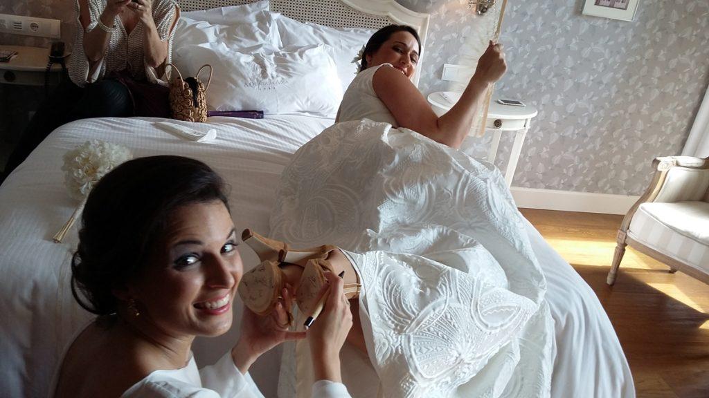 sara&fran-novia-boda-aquintadaauga