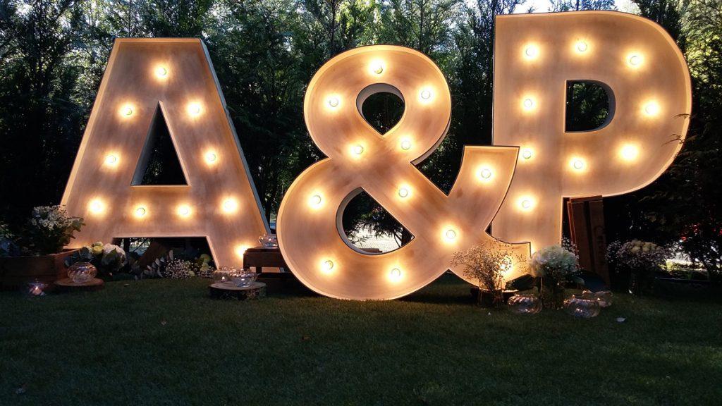 letras-bodas-aquintadaauga-2