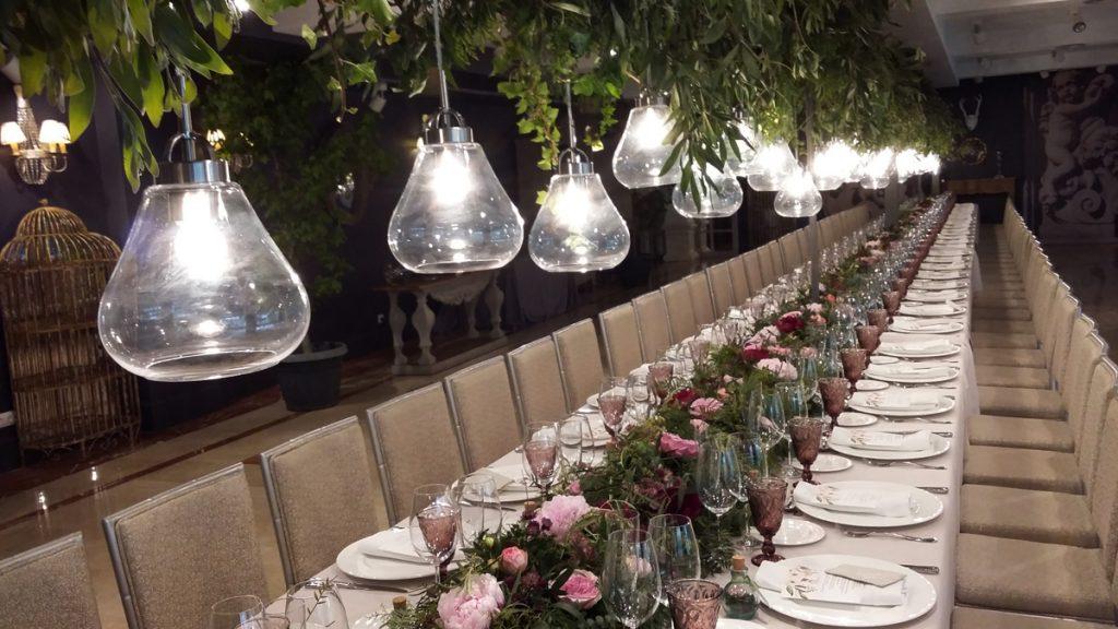 mesa-bodas-aquintadaauga-2