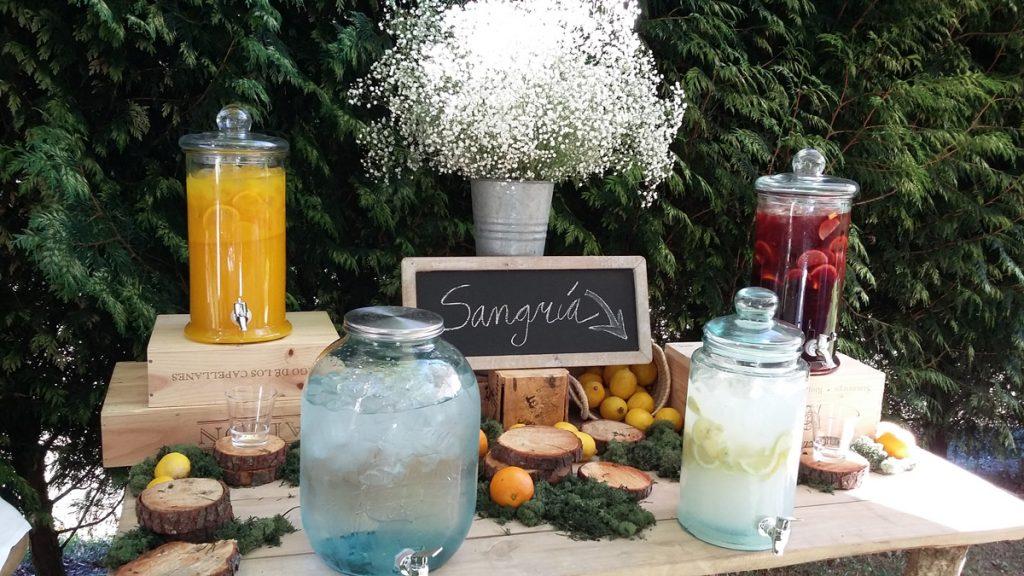 mesa-refrescos-boda-aquintadaauga