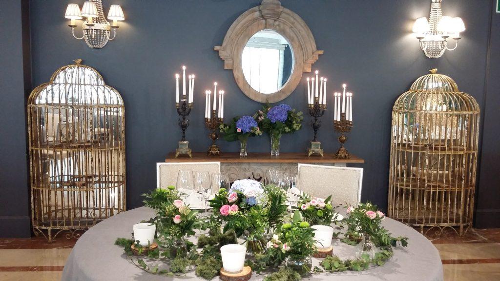 detalle-mesa-bodas-aquintadaauga-cristina-juan