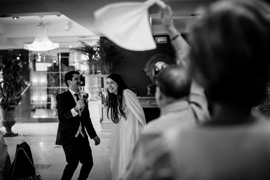 salon-fonte-bodas-aquintadaauga-cristina-juan-2