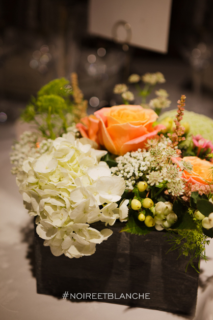 decoracion-floral-boda-santiagodecompostela-5 – bodas a quinta da auga